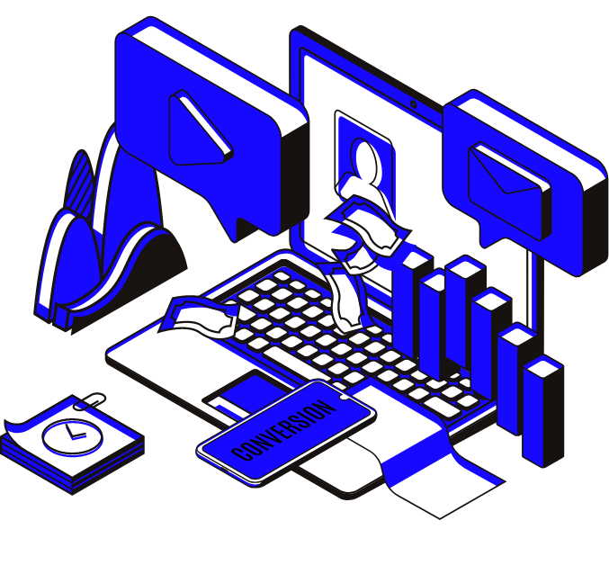 Analytics Consulting Services